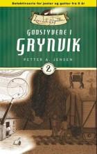 Godstyvene i Grynvik