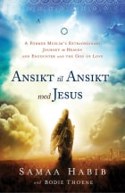 Ansikt til ansikt med Jesus