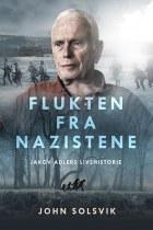 Flukten fra nazistene