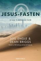 Jesus-fasten