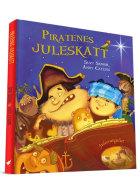 Piratenes juleskatt