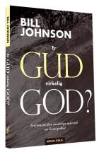 Er Gud virkelig god?