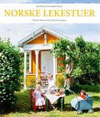 Norske lekestuer