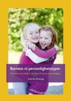 Barnets ni personlighetstyper