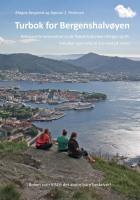 Turbok for Bergenshalvøyen