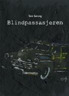 Blindpassasjeren