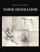 Norsk mineralbok