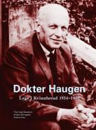 Dokter Haugen