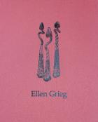 Ellen Grieg