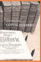 Historikeren Ludvig Holberg