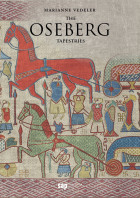 The Oseberg tapestries