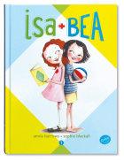 Isa og  Bea
