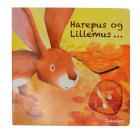 Harepus og Lillemus-