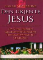 Den ukjente Jesus