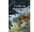 Urchin og ravnekrigen