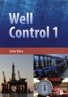 Well control 1