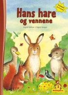 Hans Hare og vennene