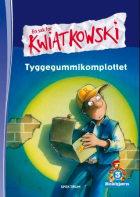 En sak for Kwiatkowski