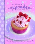Mine cupcakes er verdens beste
