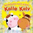 Kalle Kalv