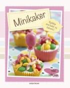 Minikaker