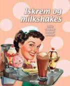Iskrem og milkshakes