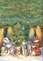 Magiske julefortellinger