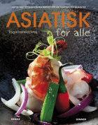 Asiatisk for alle