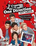 Alt om One Direction