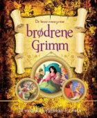 Brødrene Grimm