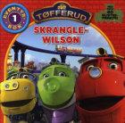 Skrangle-Wilson