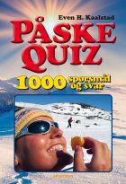 Påske-quiz