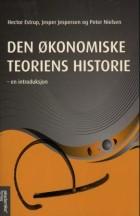 Den økonomiske teoriens historie
