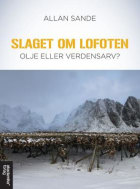 Slaget om Lofoten