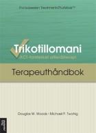 Trikotillomani