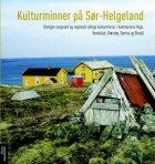 Kulturminner på Sør-Helgeland