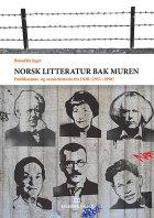 Norsk litteratur bak muren