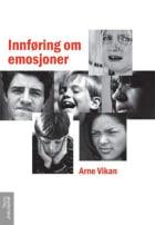 Innføring om emosjoner