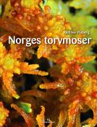 Norges torvmoser