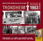 Trondheim 1963