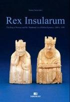 Rex Insularum