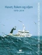 Havet, fisken og oljen