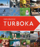 Turboka