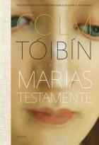 Marias testamente
