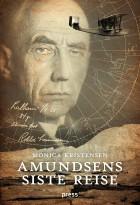 Amundsens siste reise