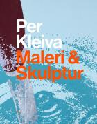 Per Kleiva