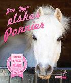 Jeg elsker ponnier