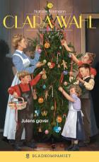 Julens gaver