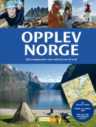 Opplev Norge