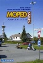 Mopedkjøring